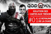 god-of-war-guide-tresor-le-royaume-de-la-chasse