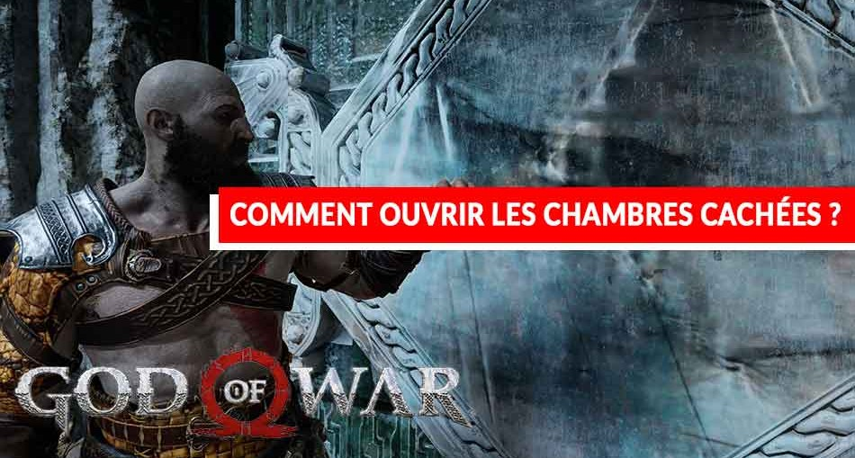 god-of-war-ouvrir-porte-chambre-cachees