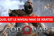 god-of-war-ps4-niveau-max-personnage
