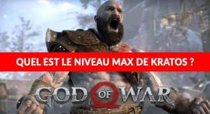 god-of-war-ps4-niveau-max-personnage