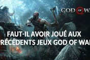 god-of-war-ps4-suite-ou-pas-suite