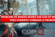 god-of-war-resoudre-le-probleme-des-bandes-noires