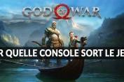 god-of-war-sort-sur-quel-console-ou-pc