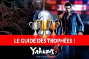 guide-complet-trophees-yakuza-6-ps4