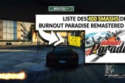 guide-smashs-barriere-burnout-paradise-remastered