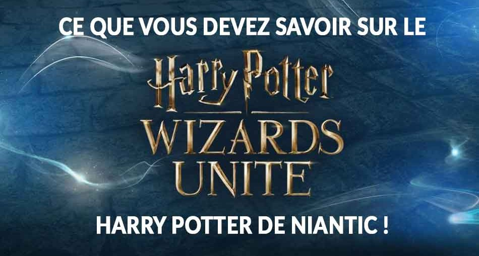 game-harry-potter-of-Niantic