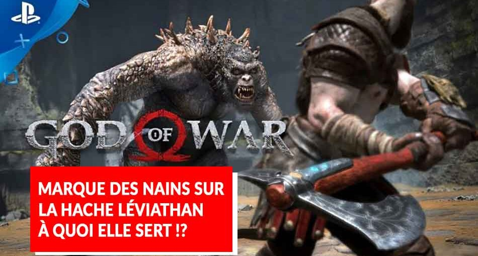 marque-de-nain-hache-leviathan-god-of-war