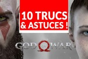 meilleurs-trucs-et-astuces-god-of-war-ps4