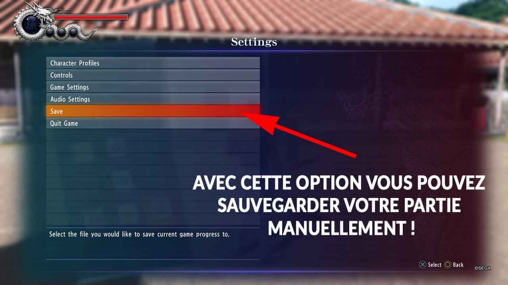 option-sauvegarde-manuelle-guide-yakuza-6