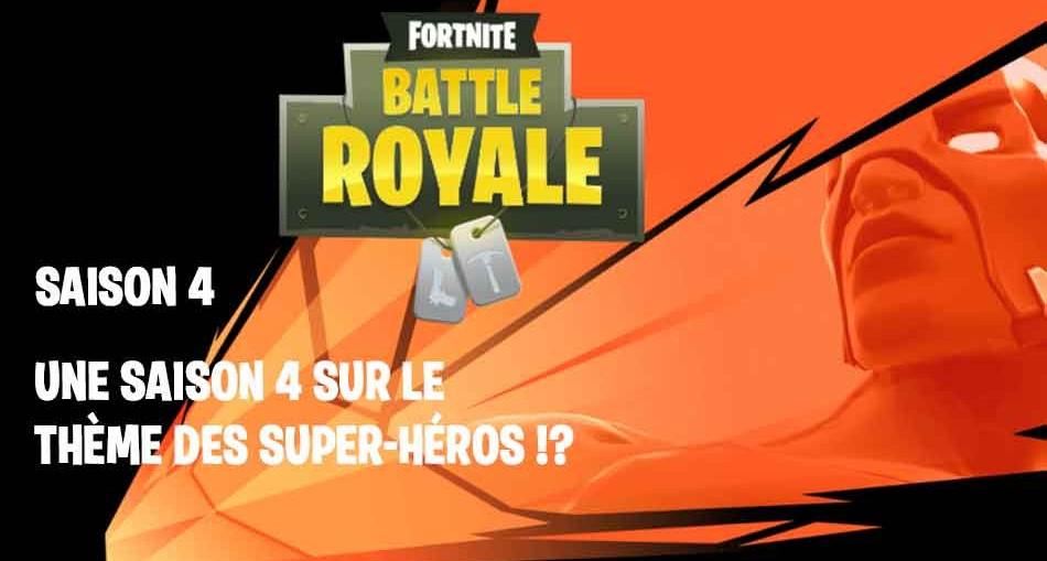 saison-4-fortnite-theme-super-heros