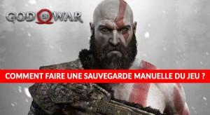 sauvegarder-sa-partie-dans-god-of-war-ps4