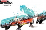 test-avis-de-burnout-paradise-remastered