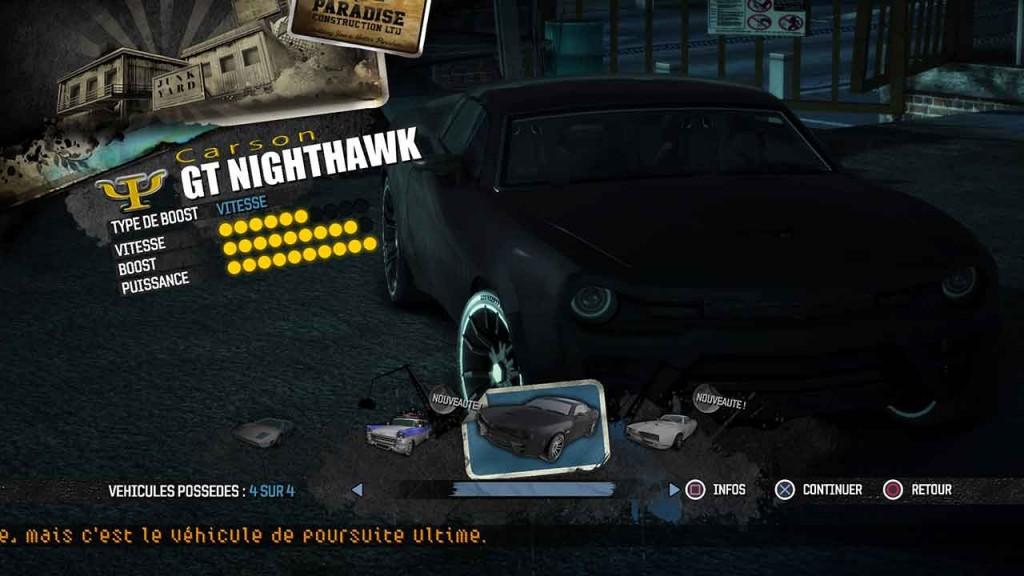 test-burnout-paradise-remastered-carson-gt-nighthawk