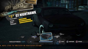 test-burnout-paradise-remastered-carson-gt-nighthawk