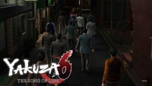 yakuza-6-bon-jeu-ou-pas-le-test