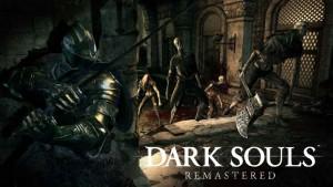 Dark-Souls-Remastered-news-test-4k