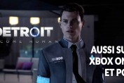 Detroit-become-human-sortie-xbox-one-pc