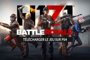 H1Z1-battle-royale-en-telechargement-sur-ps4