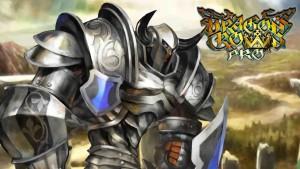 classe-guerrier-personnage-de-dragons-crown-pro