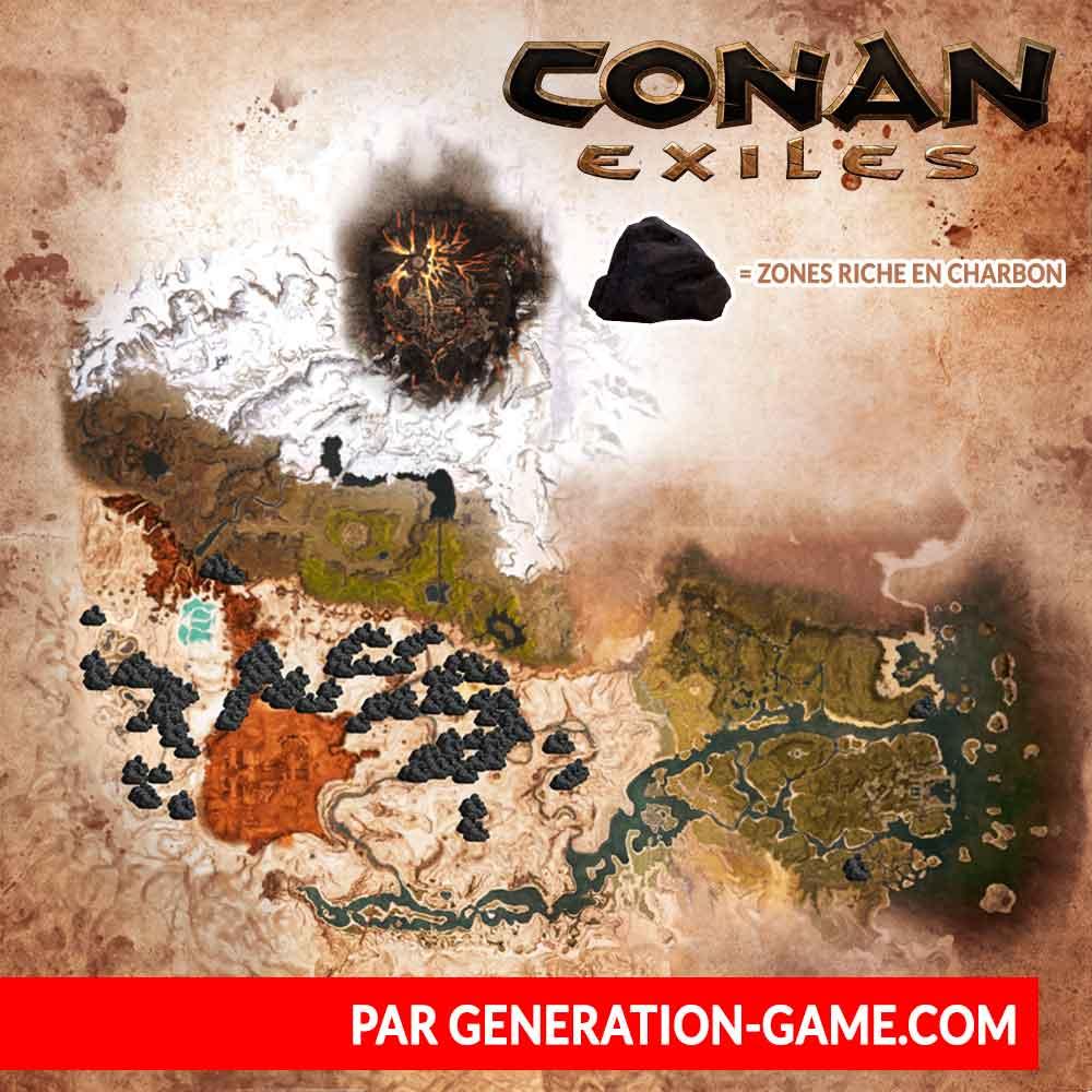 conan-exiles-carte-avec-emplacement-du-charbon