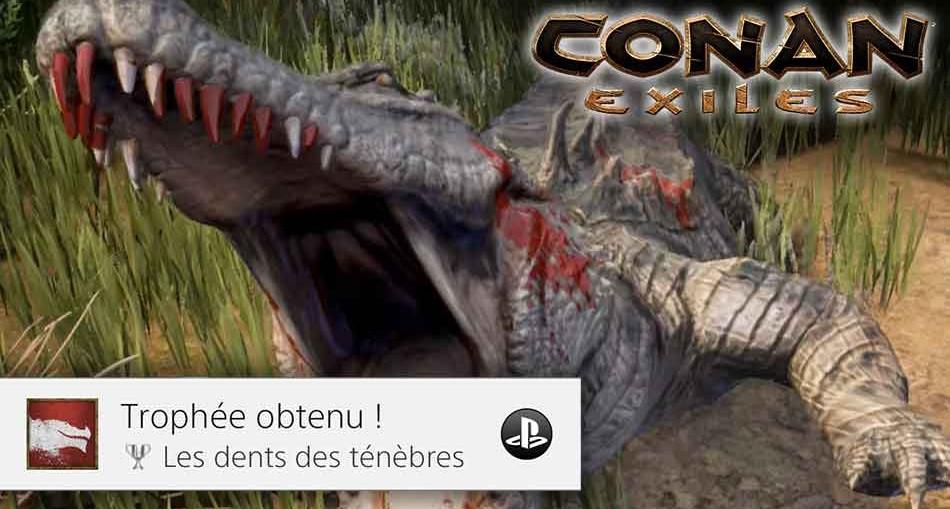 conan-exiles-crocodile-geant-les-dents-des-tenebres