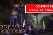 conan-exiles-explication-choix-de-la-religion
