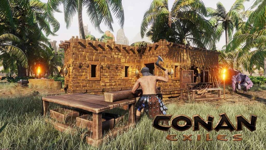 conan-exiles-survivre-batir-dominer