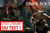 dark-souls-remastered-avis-test