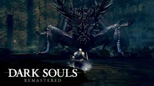 dark-souls-remastered-boss