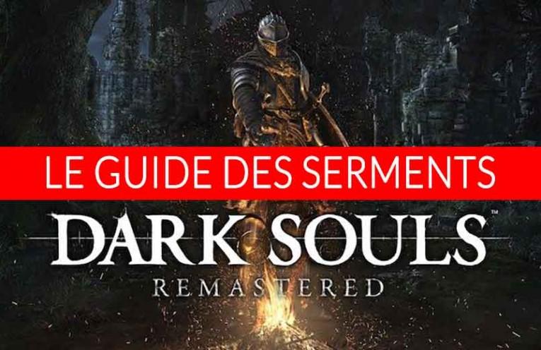 dark-souls-remastered-guide-de-tous-les-serments