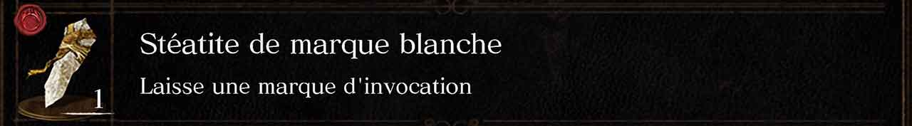 dark-souls-remastered-objet-steatite-de-marue-blanche