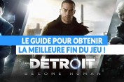 detroit-become-human-guide-meilleure-fin
