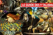dragons-crown-pro-le-guide-des-9-talismans