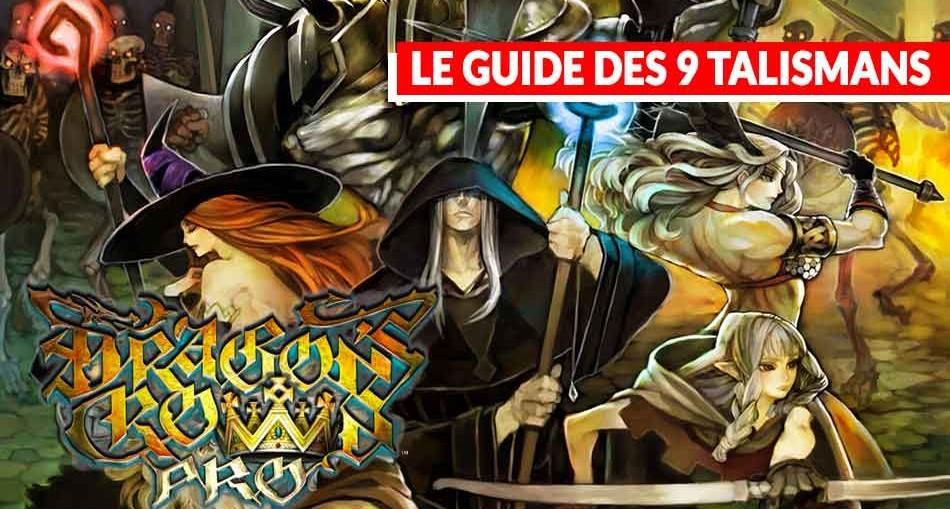 dragons-crown-pro-le-guide-des-9-talismans