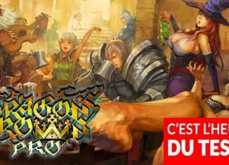 dragons-crown-pro-ps4-test-avis-sur-le-jeu