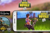 fortnite-android-google-play-apk