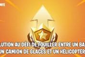 fortnite-guide-defi-semaine-4-passe-de-combat-4