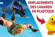 fortnite-le-guide-des-canards-en-plastique