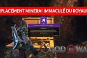 god-of-war-ressource-minerai-immacule-du-royaume