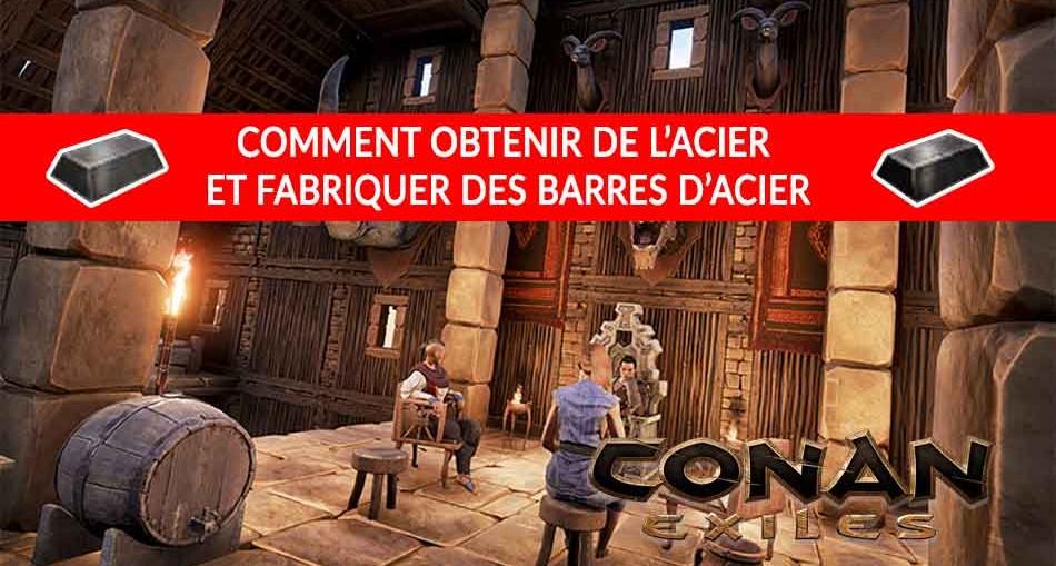 guide-acier-et-barres-acier-conan-exiles
