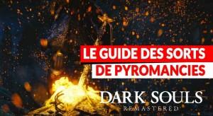 guide-magie-pyromancies-dark-souls-remastered