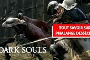 guide-objet-phalange-dessechee-dark-souls-remastered