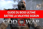 guide-strategie-boss-ultime-god-of-war