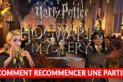 harry-potter-hogwarts-mystery-effacer-une-partie