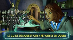 harry-potter-hogwarts-mystery-guide-questions-reponses-des-cours