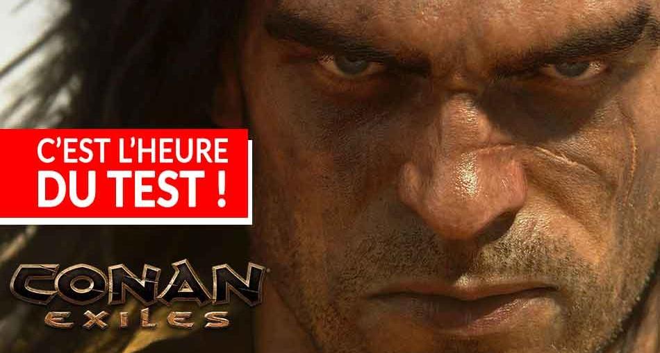 jeu-video-Conan-Exile-test-avis