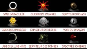 liste-des-serments-dark-souls-remastered
