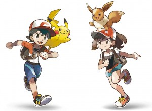 pokemon-lets-go-pikachu-evoli-starter