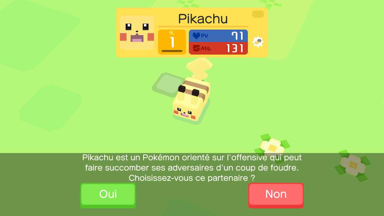 pokemon-quest-pikachu