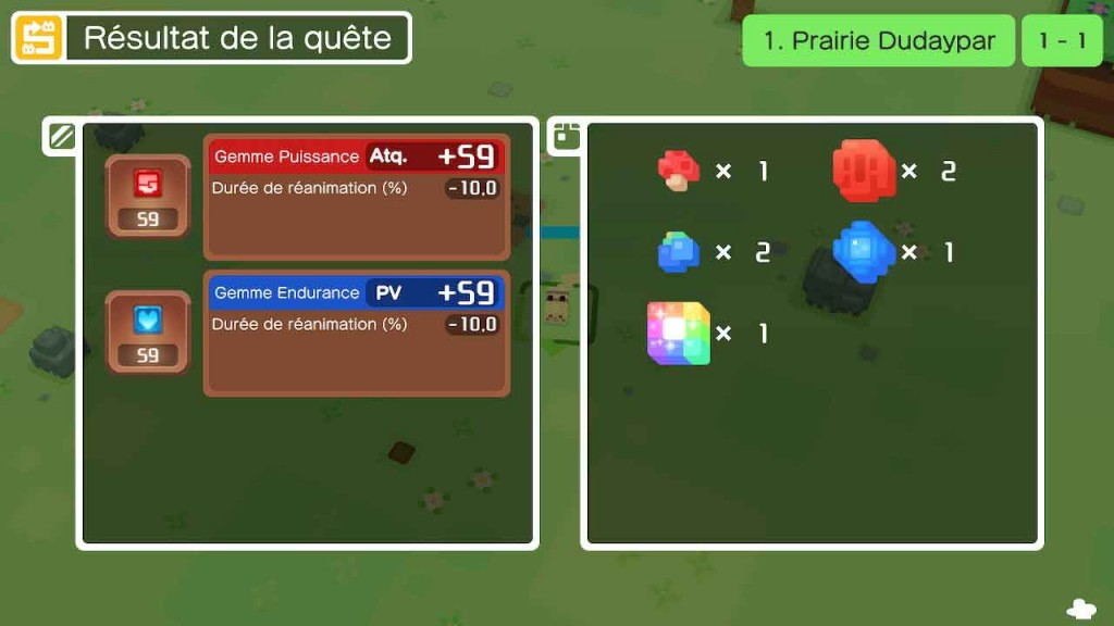 pokemon-quest-recompense-quete